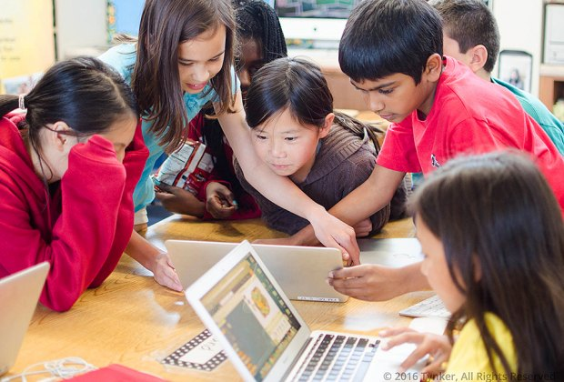 nyc_coding_tynker-kids-coding-27